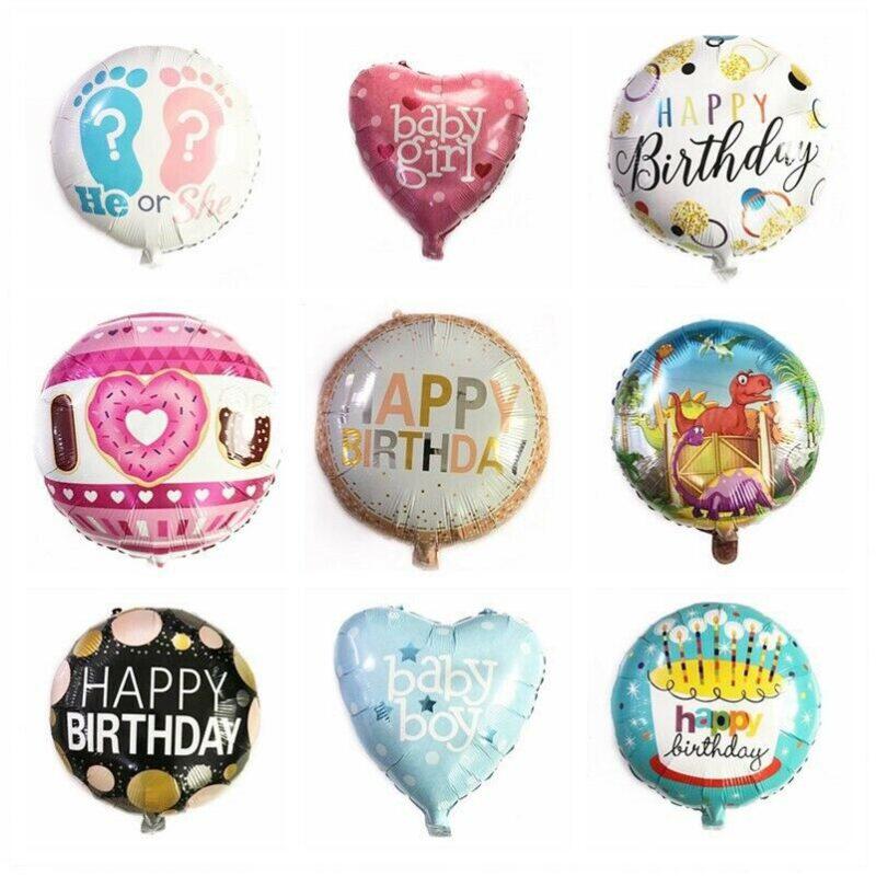 wholesale balloon